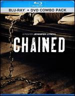 Chained [Blu-ray/DVD]