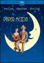 Paper Moon - Peter Bogdanovich