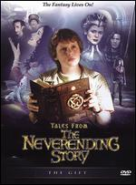 Tales From the Neverending Story: The Gift