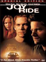 Joy Ride - John Dahl