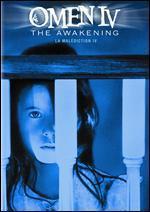 Omen IV ~ the Awakening (English and French)