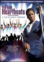 The Five Heartbeats: Music From the Motion Picture