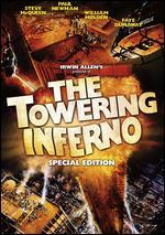 The Towering Inferno - Irwin Allen; John Guillermin