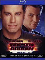 Broken Arrow - John Woo