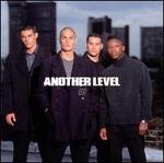 Another Level [Audio Cd] Another Level