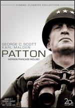 Patton [Dvd] [1970] [Region 1] [Us Import] [Ntsc]
