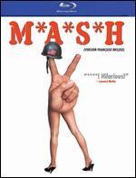 M*A*S*H - Robert Altman