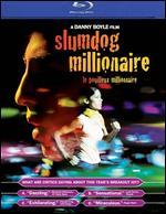 Slumdog Millionaire [Dvd] [2009] [Region 1] [Us Import] [Ntsc]