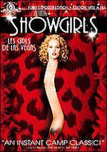 Showgirls - Paul Verhoeven