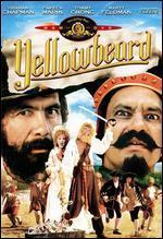 Yellowbeard - Mel Damski