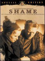 Shame - Ingmar Bergman