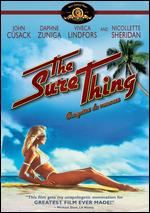 The Sure Thing - Rob Reiner