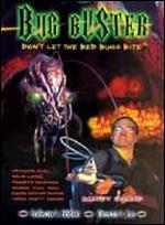 Bug Buster - Lorenzo Doumani