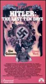 Hitler: The Last Ten Days