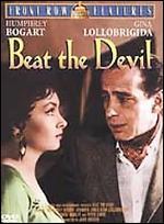 Beat the Devil - John Huston