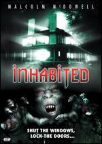 Inhabited [Vhs]