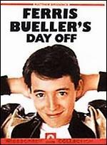Ferris Buellers Day Off [Dvd] [1987] [Region 1] [Us Import] [Ntsc]