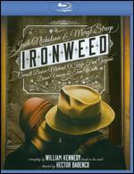 Ironweed [Blu-ray]