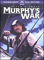 Murphy's War - Peter Yates
