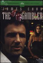 The Gambler - Karel Reisz