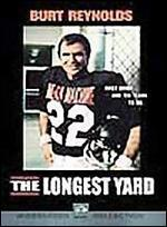 The Longest Yard - Robert Aldrich