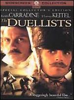 Duellists (Paramount/ Special Edition/ Checkpoint)