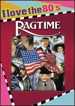Ragtime - Milos Forman