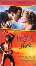 Emilio Santiago: Bossa Nova - Bruno Barreto