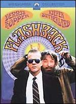 Flashback (1990 Film)