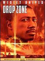 Drop Zone - John Badham
