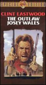 The Outlaw Josey Wales [1976] [Dvd]