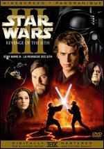 Star Wars: Episode III-Revenge of the Sith [Dvd] [Import]