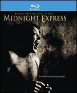 Midnight Express - Alan Parker