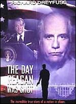 The Day Reagan Was Shot - Cyrus Nowrasteh