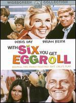 With Six You Get Eggroll - Howard Morris