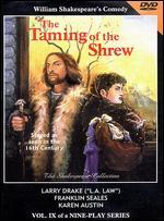 The Taming of Shrew