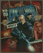 Doom [2 Discs] [Includes Digital Copy] [UltraViolet] [Blu-ray/DVD] - Andrzej Bartkowiak