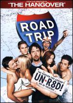 Road Trip-Original Soundtrack