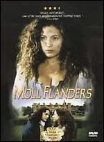 Moll Flanders (2pc) (Mobile Masterpiece Theatre) [Vhs]
