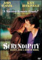 Serendipity (Heureux Hasard) (2002)