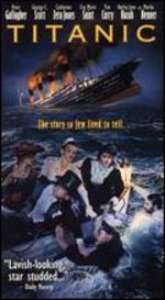 Titanic [2 Discs]