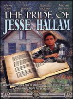 The Pride of Jesse Hallam - Gary Nelson