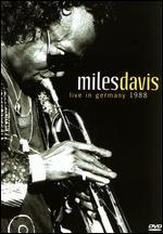 Miles Davis: Live in Munich