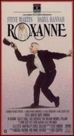 Roxanne [P&S]
