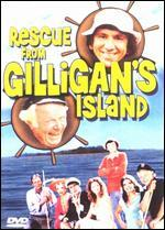 Rescue From Gilligan's Island [Slim Case]
