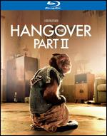 The Hangover Part II [Blu-ray] - Todd Phillips