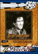 High Lonesome - Alan LeMay