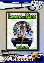 Lovers and Liars - Mario Monicelli
