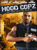 Hood Copz