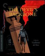 The Devil's Backbone [Criterion Collection] [Blu-ray]